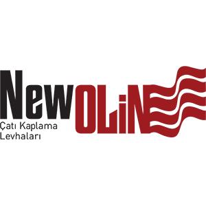 Newoline