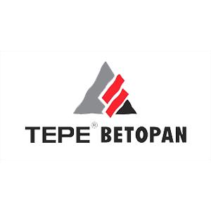 Tepe Betopan
